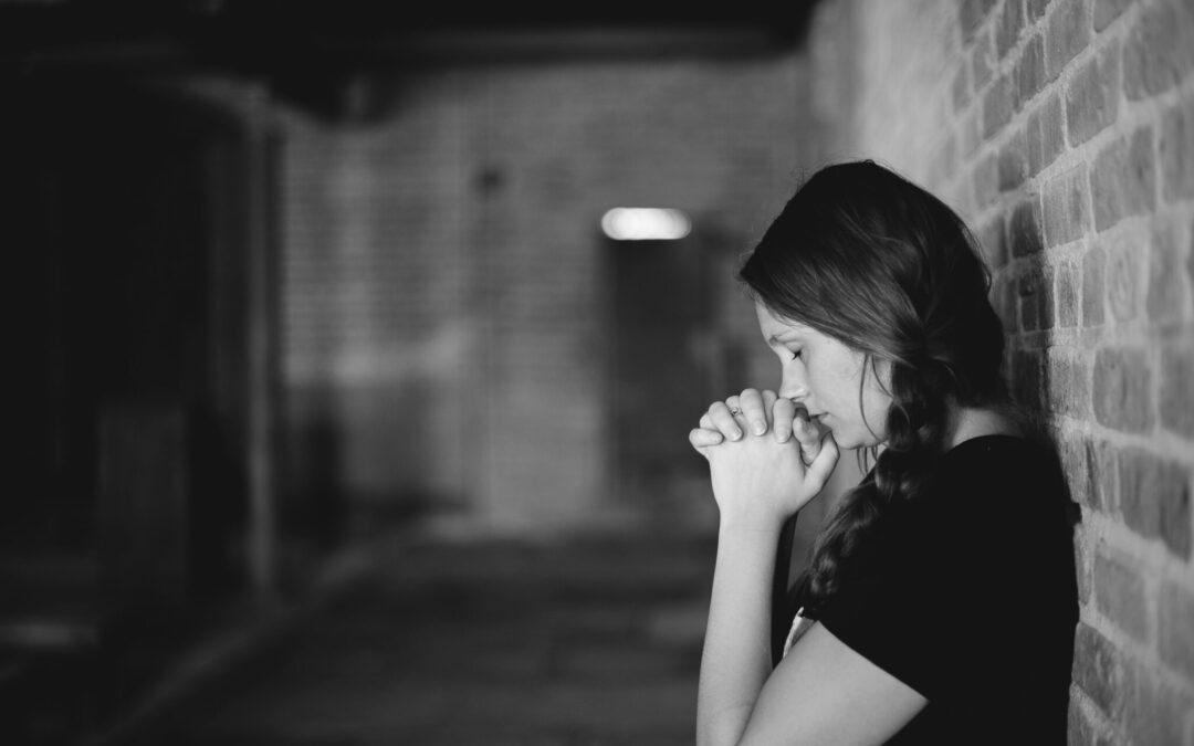 Schuilplaats in de wildernis – Kerkelijk beleid rond seksueel misbruik
